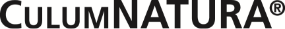 culumnatura logo