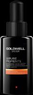 goldwell pure pigments pure orange