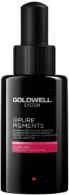 goldwell pure pigments pure red