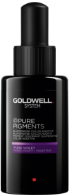 goldwell pure pigments pure violet